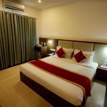 Hotel Calicut Gate in Kozhikode