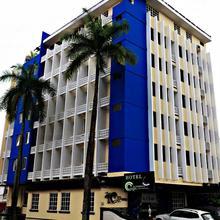 Hotel California Panama in Panama City