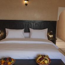 Hotel Calipau Sahara in Dekhla