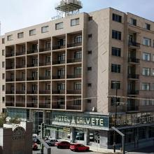 Hotel Calvete in Torreon