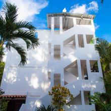 Hotel Camino Maya Ciudad Blanca in Copan