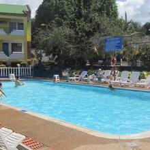 Hotel Campestre Villa Yudy in Boqueron