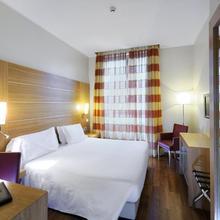 Hotel Canada in Milano