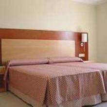 Hotel Canelas in Cacabelos
