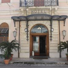 Hotel Cappello in Sternatia