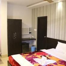 Hotel Capsicum in Jakpur