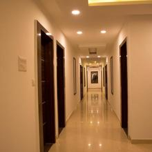 Hotel Caravan in Sidhpur