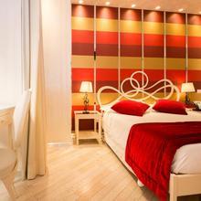 Hotel Caravita in Rome