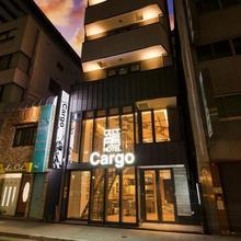 Hotel Cargo Shinsaibashi in Osaka