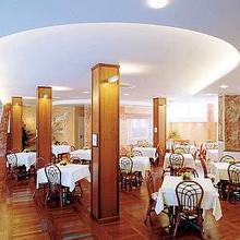 Hotel Carlo Felice in Platamona
