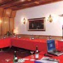 Hotel Carlone in Moretta
