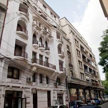 Hotel Carpati Imparatul Romanilor in Grefoaicele