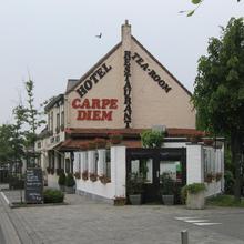 Hotel Carpe Diem in Bruges