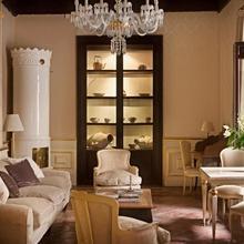 Hotel Casa 1800 Granada in Granada