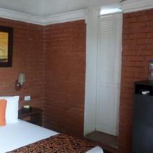 Hotel Casa Abril B&B in Cartagena