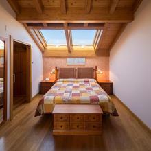 Hotel Casa Azcona in Pamplona