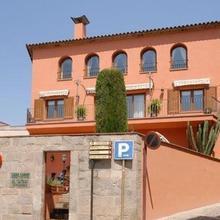 Hotel Casa Clara in Pelacalc
