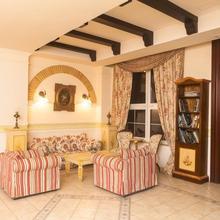 Hotel Casa De La Rosa in Timisoara / Temesvar