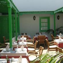 Hotel Casa Del Embajador in Playa Blanca