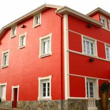 Hotel Casa Fernando III in Bustiello