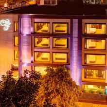 Hotel Casa Fortuna in Kolkata