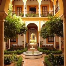Hotel Casa Imperial in Sevilla