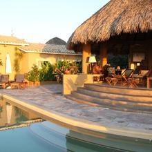 Hotel Casa Pan De Miel (only Adults) in Pochutla