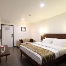 Hotel Casa in Vadodara
