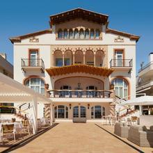 Hotel Casa Vilella 4* Sup in Sitges