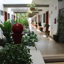 Hotel Casablanca Tuxtla in Tuxtla Gutierrez