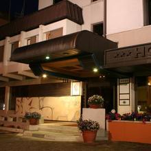 Hotel Casagrande in Casoni Zanolla