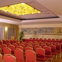 Hotel Casali in Badia