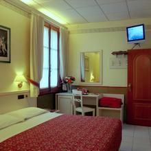 Hotel Casci in Florence