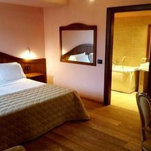 Hotel Cascina Canova in Bissone