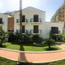 Hotel Casena Dei Colli in Palermo