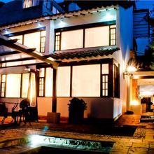 Hotel Casona Usaquen in Bogota