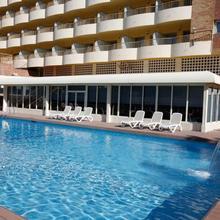 Hotel Castilla Alicante in Alacant