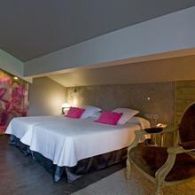 Hotel Castillo in Lazcano