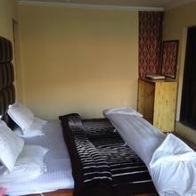 Hotel Castle Rock in Pahalgam
