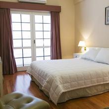 Hotel Cecilia in Asuncion