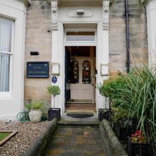 Hotel Ceilidh-donia in Edinburgh