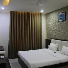 Hotel Celebration in Bharatpur