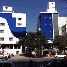 Hotel Celebration in Jamnagar