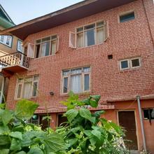 Hotel Celestial in Awantipur
