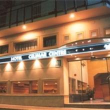 Hotel Celimar Centre in Sitges