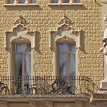 Hotel Celimar in Sitges