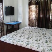 Hotel Center Point in Jalpaiguri