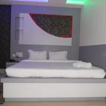 Hotel Central Park in Muzaffarpur