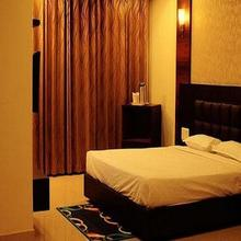 Hotel Central Point in Bilaspur