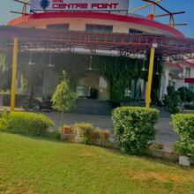 Hotel Centre Point in Alwar